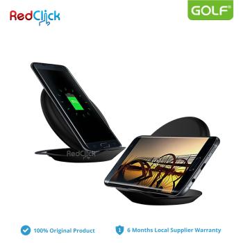 Golf Original WQ2 Wireless Quick Charging Stand