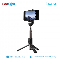 Honor Original / AF15 Tripod Bluetooth Control Selfie Stick