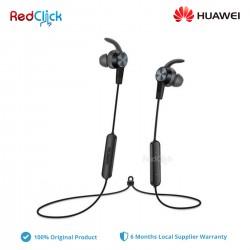Huawei Original Wireless Bluetooth Sport Headset Lite (AM61)