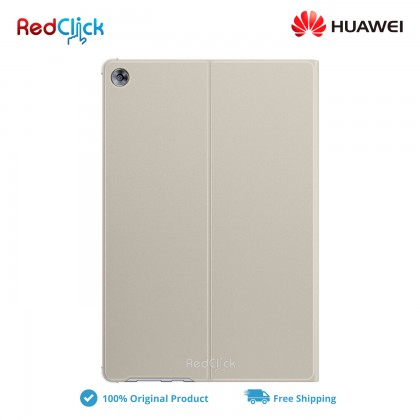 "Huawei Mediapad M5 Pro 10.8"" Original Flip Cover"
