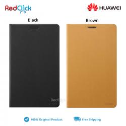 Huawei Mediapad T3 7.0 Original Flip Cover