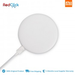 Xiaomi Original Fast Charge Wireless Charger / MDF-09-EF