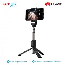 Huawei Original / AF15 Tripod Bluetooth Control Selfie Stick
