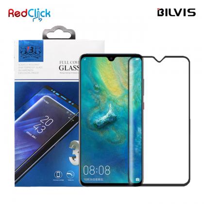 Bilvis Huawei Mate 20 Full Cover Glass Film