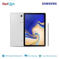 "Samsung Galaxy Tab S4 10.5"" /t835 (4GB/64GB) Original Samsung Malaysia Set"
