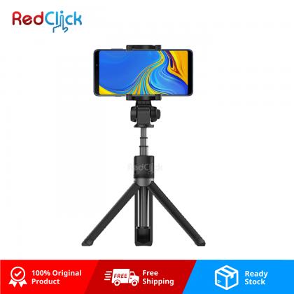 ITFIT Mini Tripod Selfie Stick
