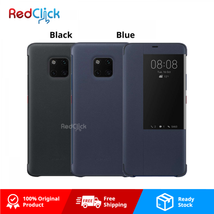 Huawei Original Mate 20 Pro Back Case