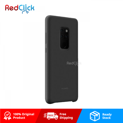 Huawei Original Mate 20 Back Case