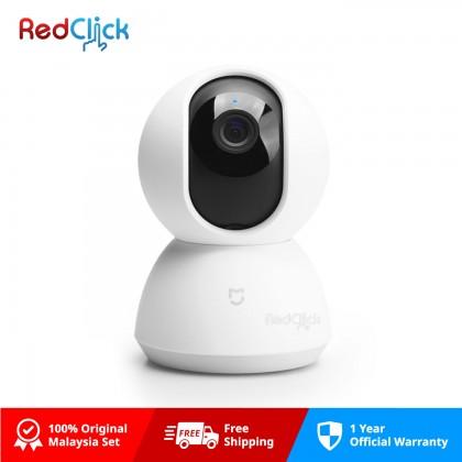 Xiaomi IOT Original Mi Home Security Camera 360° (1080p)