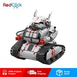Xiaomi Original Mi Robot Builder Rover