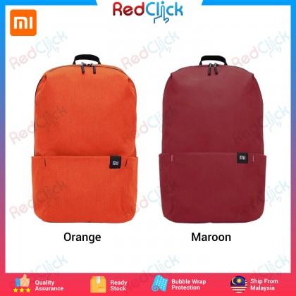 Xiaomi Mi Casual Daypack 10L