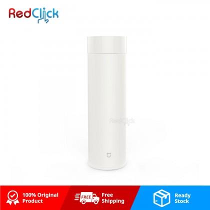Xiaomi Original Mi Vacuum Flask