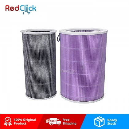 Xiaomi IOT Original Mi Air Purifier Filter Antibacterial