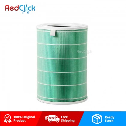Xiaomi IOT Original Mi Air Purifier Anti-Formaldehyde Filter
