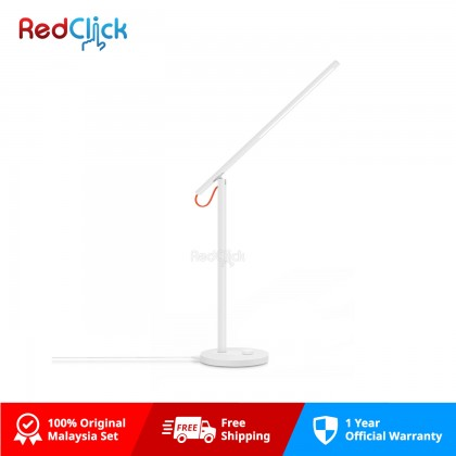 Xiaomi IOT Original Mi Smart LED Desk Lamp