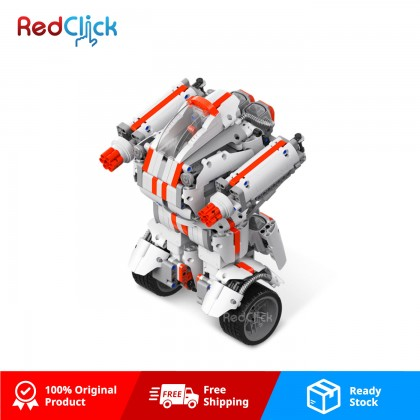 Xiaomi IOT Original Mi Robot Builder