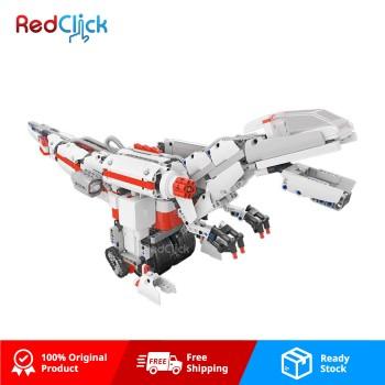 Xiaomi Original Mi Robot Builder