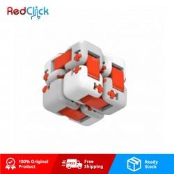 Xiaomi Original Mi Fidget Cube