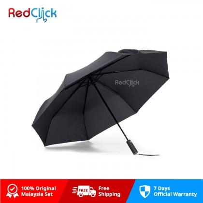 Xiaomi IOT Original Mi Automatic Umbrella