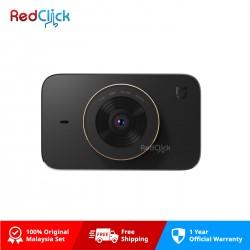 Xiaomi Original Mi Dashcam