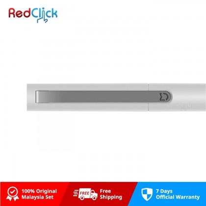 Xiaomi IOT Original Mi Aluminum Rollerball Pen