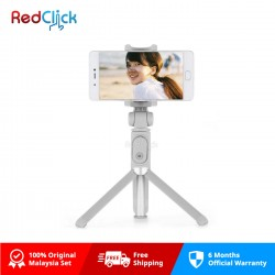 Xiaomi Original Mi Bluetooth Selfie Stick Tripod