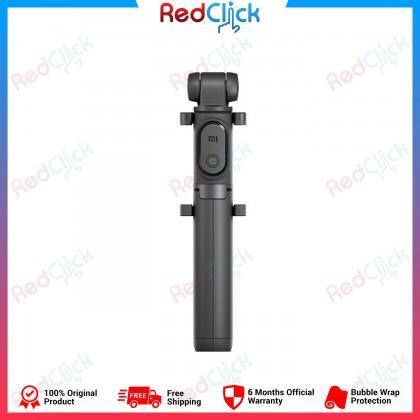Xiaomi IOT Original Mi Bluetooth Selfie Stick Tripod