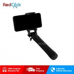 Xiaomi Original Mi Selfie Stick