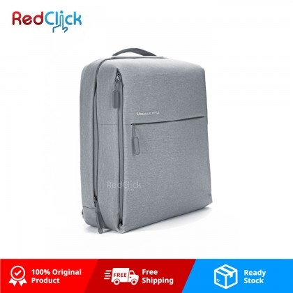 Xiaomi IOT Original Mi City Backpack