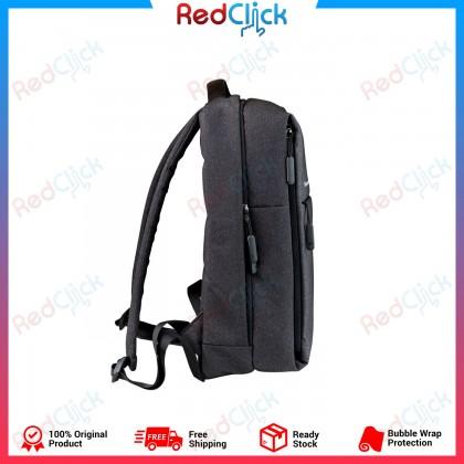 Xiaomi IOT Original Mi City Backpack