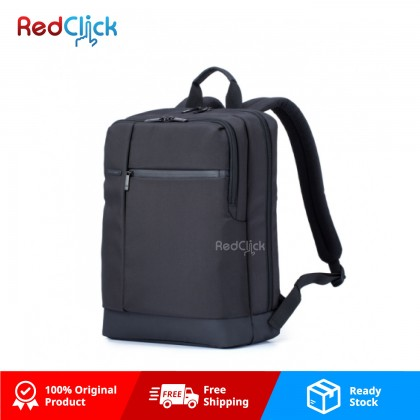 Xiaomi IOT Original Mi Business Backpack Bag
