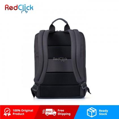 Xiaomi IOT Original Mi Business Backpack Bag