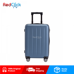 "Xiaomi Original Mi Trolley Suitcase 20"""