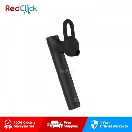 Xiaomi IOT Original Mi Bluetooth Headset Basic