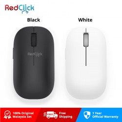Xiaomi Original Mi Wireless Mouse