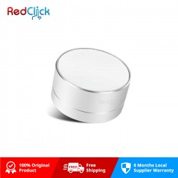 Wireless Bluetooth Speaker N6