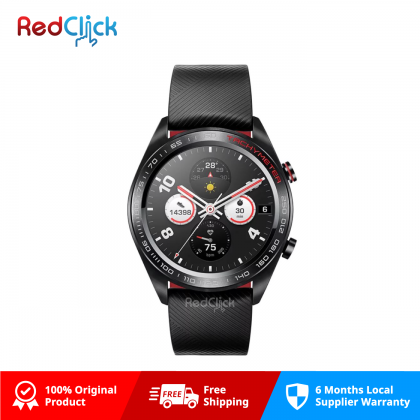 Honor Original Smart Magic Watch + Free Gift