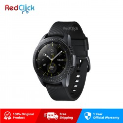 Samsung Original Galaxy Watch (42mm) /R810