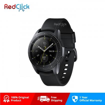 Samsung Original Galaxy Watch (42mm) /R810