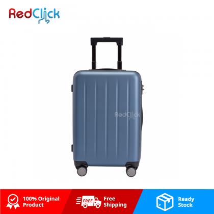 "Xiaomi IOT Original Mi Trolley 90 Point Luggage 26"""