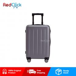 """Xiaomi Original Mi Trolley 90 Point Luggage 26"""""""