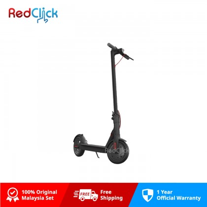 Xiaomi IOT Original Mi Electric Scooter