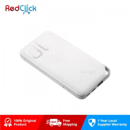 Honor Original Fast Charge Powerbank 10000 mAh AP08Q