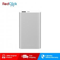 Xiaomi Original Mi Powerbank 2 5000 mAh