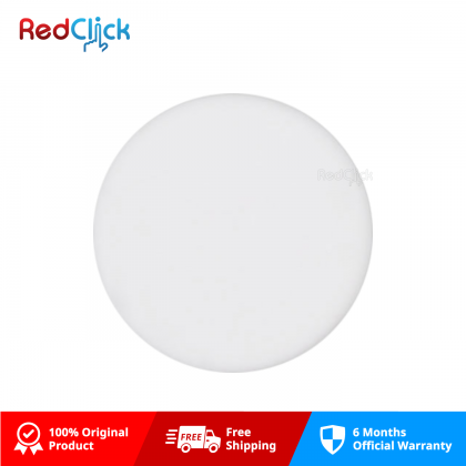 Xiaomi IOT Original 20W Qi Wireless Fast Charge Charger with 27W Fast Charging Adapter + Free Gift