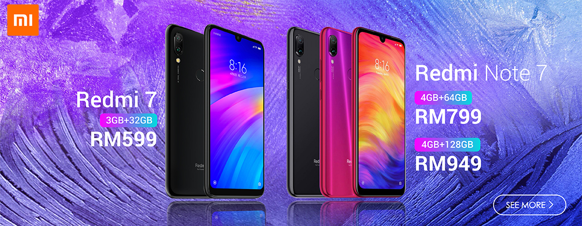 https://www.redclick.com.my/index.php?route=product/search&search=Xiaomi%20redmi%207&category_id=146