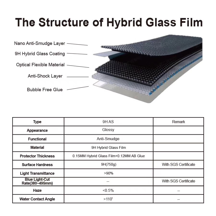 bilvis-honor-9h-nano-hybrid-glass-film