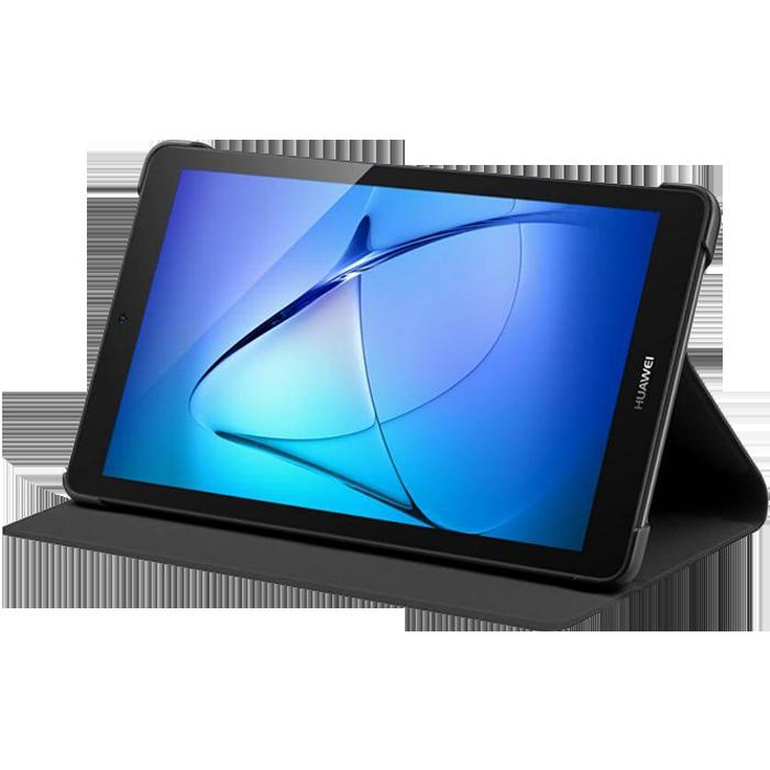 Huawei Mediapad T3 7 0 Original Flip Cover